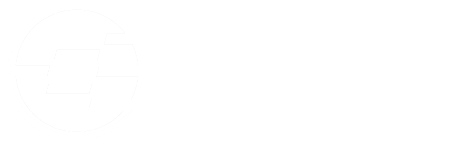Grinin IT Consulting